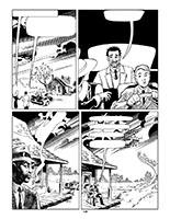 Page 128 for Translation