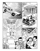 Page 129 for Translation