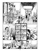Page 130 for Translation