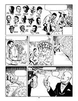 Page 131 for Translation