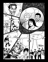 Page 134 for Translation