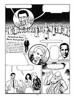 Page 137 for Translation