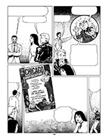 Page 138 for Translation