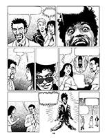 Page 139 for Translation