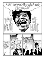 Page 140 for Translation
