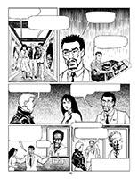 Page 141 for Translation