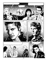 Page 142 for Translation