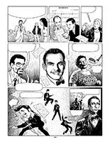 Page 143 for Translation