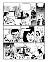 Page 144 for Translation