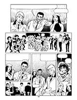 Page 146 for Translation