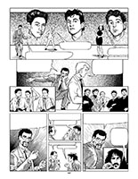 Page 147 for Translation