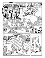 Page 148 for Translation