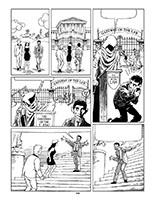 Page 150 for Translation