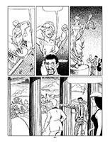 Page 151 for Translation