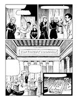 Page 152 for Translation