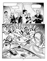 Page 153 for Translation