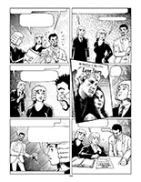 Page 154 for Translation