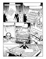 Page 155 for Translation