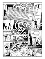 Page 156 for Translation