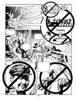 Page 157 for Translation