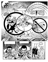 Page 158 for Translation