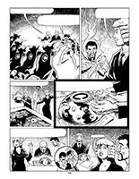 Page 159 for Translation