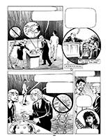 Page 160 for Translation