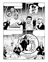 Page 161 for Translation