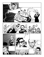 Page 162 for Translation