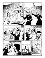 Page 163 for Translation