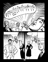 Page 164 for Translation