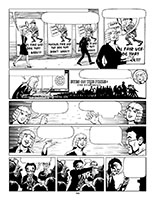 Page 165 for Translation