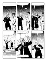 Page 166 for Translation