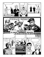 Page 168 for Translation