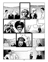 Page 169 for Translation