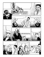 Page 170 for Translation