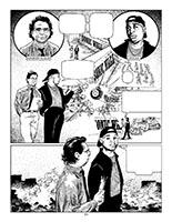 Page 171 for Translation