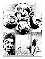 Page 172 for Translation