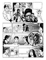 Page 173 for Translation