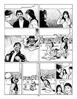 Page 174 for Translation
