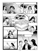 Page 175 for Translation