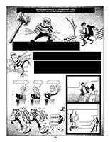 Page 176 for Translation