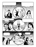 Page 177 for Translation