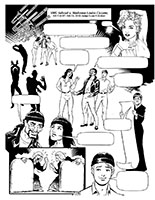 Page 178 for Translation
