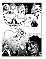 Page 179 for Translation