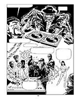 Page 180 for Translation