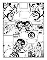 Page 183 for Translation