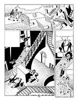 Page 184 for Translation