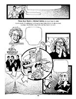 Page 190 for Translation