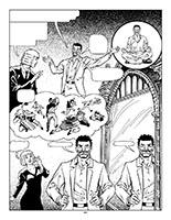 Page 191 for Translation
